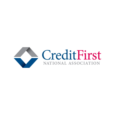 Credit First National Association