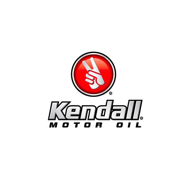 Kendall Motor Oil