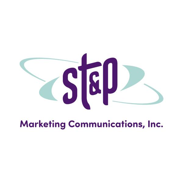 ST&P Color Logo