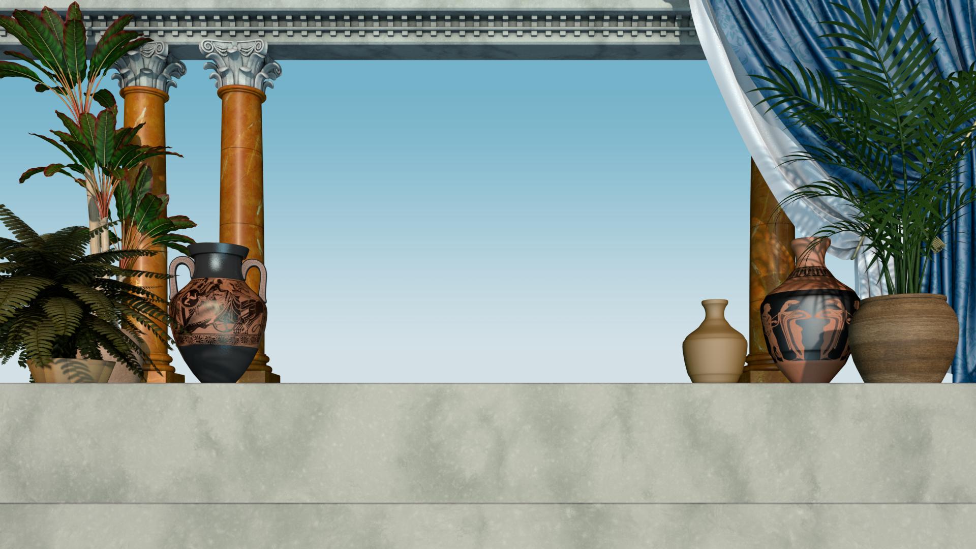 scene-11-raw-image
