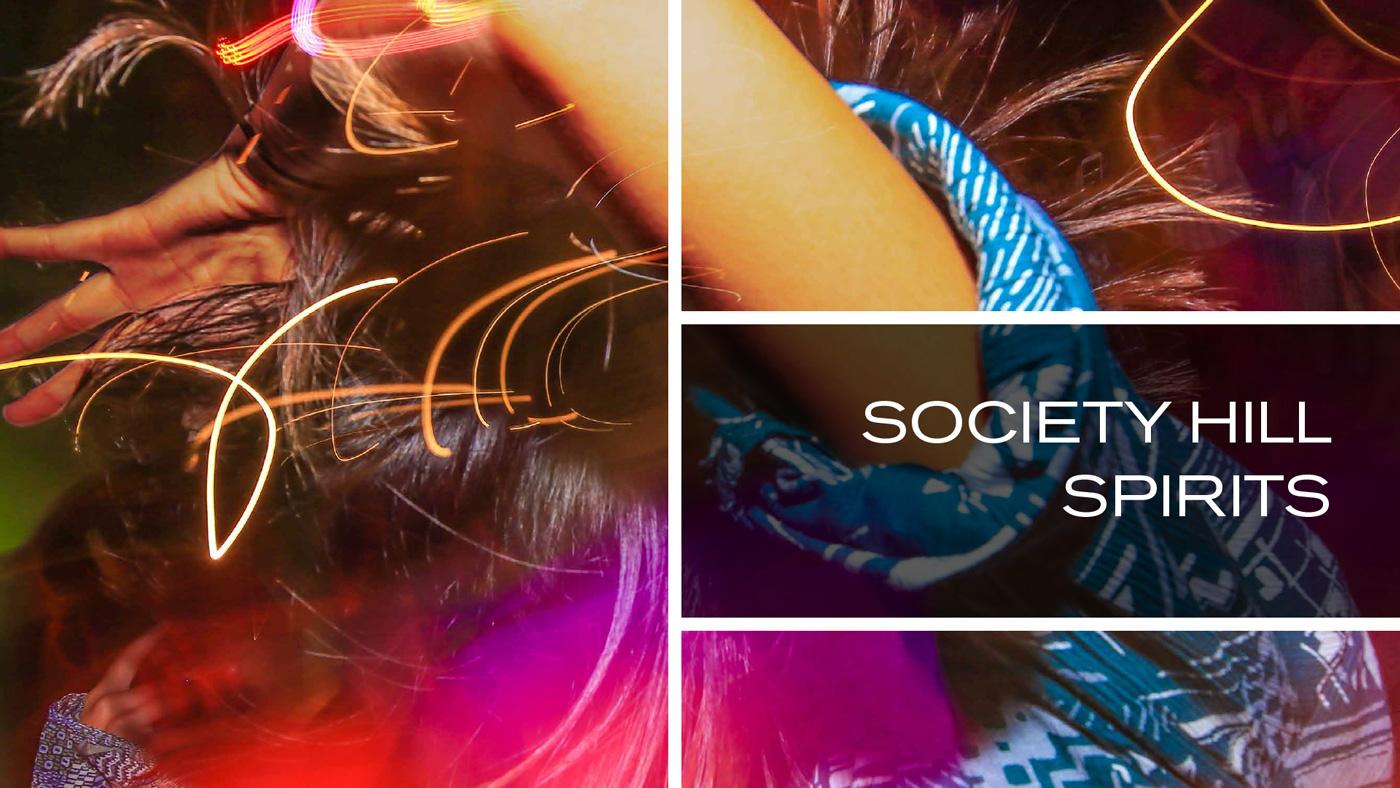Society Hill 1