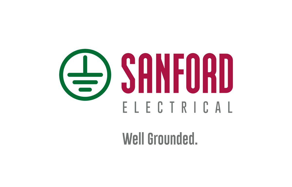 Sanford - tag