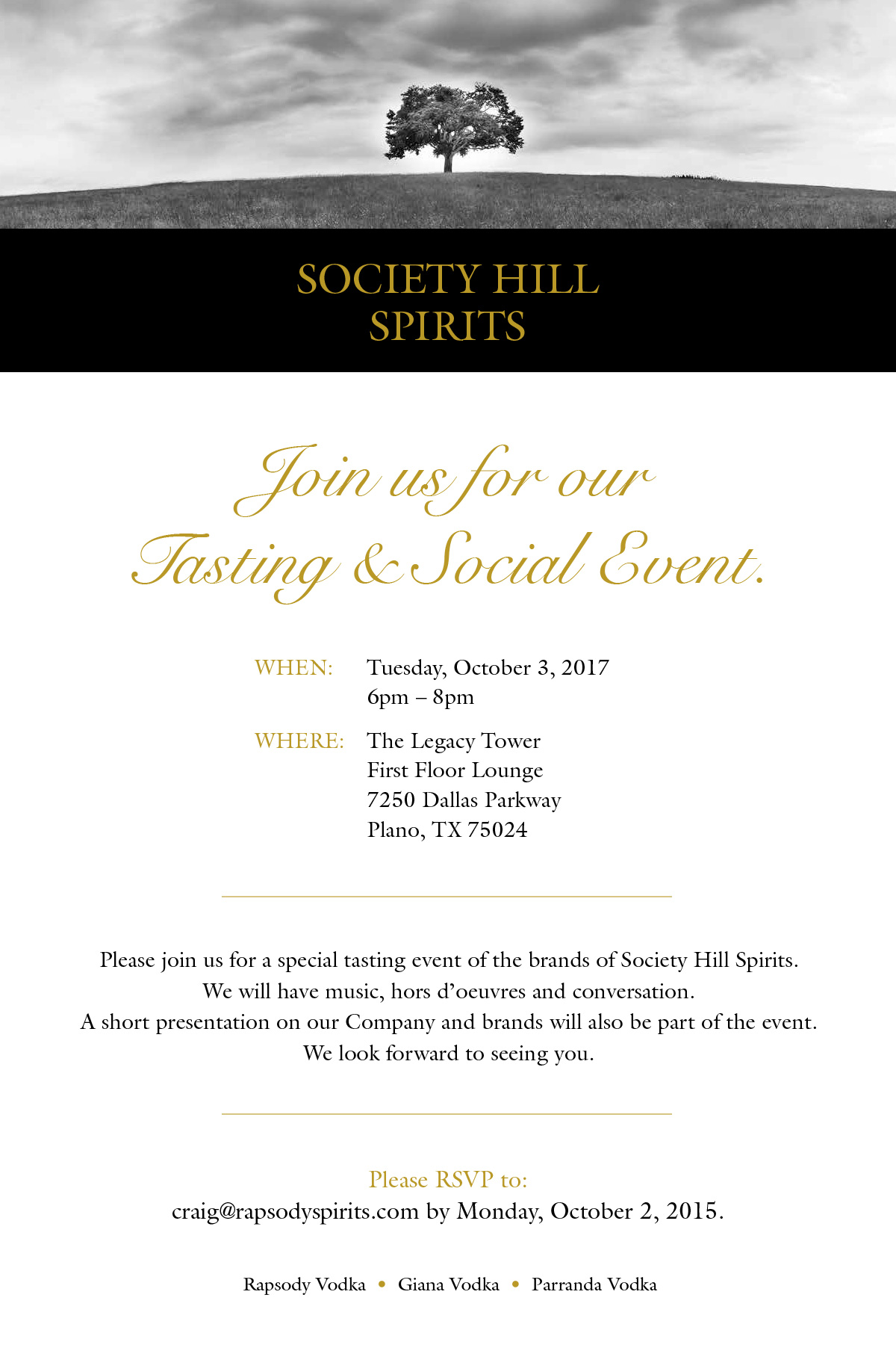 society-hill-investors-invitation.jpg